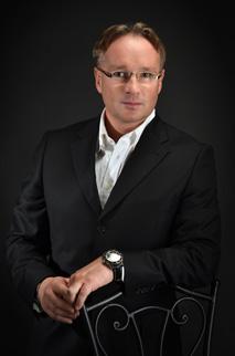 Dr. Kónya Tamás ügyvéd - Eger