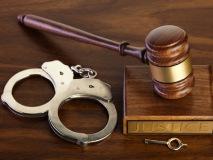 Büntetőjogi védelem