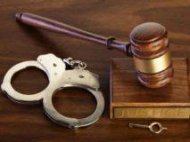 Büntetõ ügyvéd, büntetõjogi védõügyvéd, büntetõjogi védelem