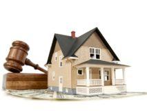 Az ingatlan és az ingatlanjog, az ingatlanos ügyvéd, ingatlan ügyvéd és az ingatlanjogász, ingatlan adásvételi szerződés