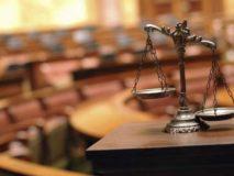 Jogi képviselet, polgári per, peres ügyvéd Eger