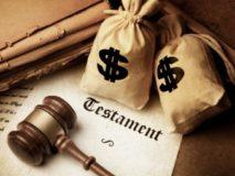 Öröklés, öröklési jog, hagyatéki ügyvéd Eger