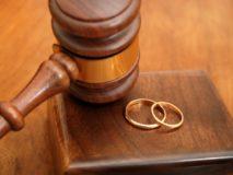 Válóperes ügyvéd, családjogi ügyvéd, családjogász