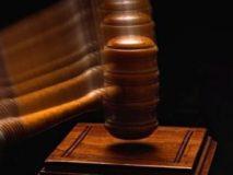 Végrehajtás, végrehajtási ügyvéd Eger